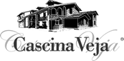 cascinaveja it home 020
